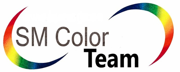 SM Color Team